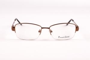 Rama francis gattel fg5246bc1