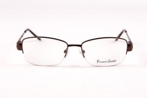 Rama francis gattel fg5246bc2
