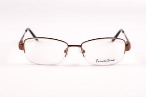 Rama francis gattel fg5246bc3