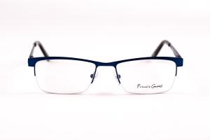Rama francis gattel fg5256ac2