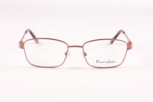 Rama francis gattel fg5262c4