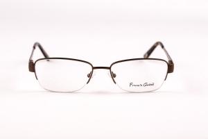 Rama francis gattel fg5263c1