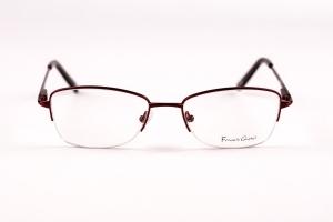 Rama francis gattel fg5286c1
