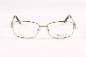 Rama francis gattel fg5287c3