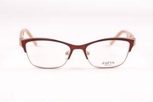 Rama fuzya fz7003c6