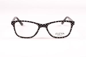 Rama fuzya fz7005c4