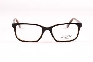 Rama fuzya fz7007c6