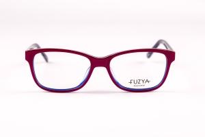 Rama fuzya fz7018c2
