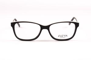 Rama fuzya fz7018c3