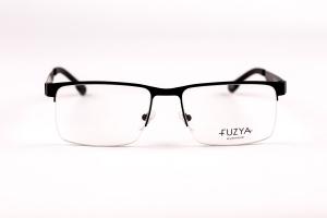 Rama fuzya fz7079c1