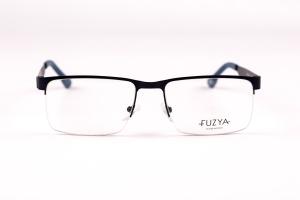 Rama fuzya fz7079c3
