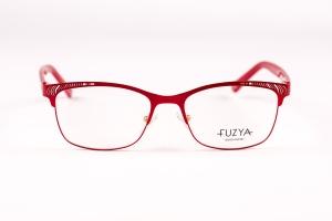 Rama fuzya fz7091c3