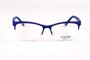 Rama fuzya fz7094c2
