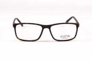 Rama fuzya fz7103c3