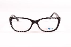 Rama premium vision 4285c3