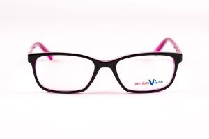 Rama premium vision 4287ac2
