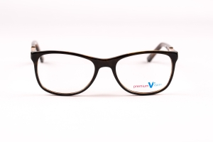 Rama premium vision 4297ac1
