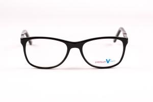 Rama premium vision 4297ac2