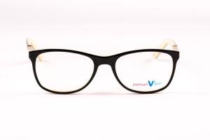 Rama premium vision 4297ac4