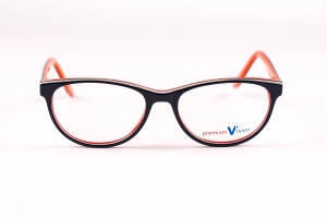 Rama premium vision 4392c2