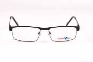 Rama premium vision 9635c2