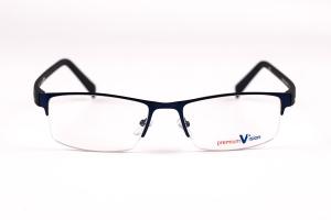 Rama premium vision 9782c2