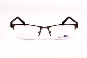 Rama premium vision 9782c3