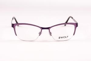 Rama de ochelari wolf 1036c21
