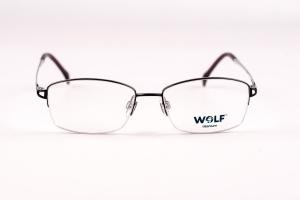 Rama TITAN Wolf w5008c22