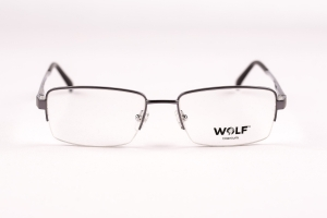 Rama TITAN Wolf w6005c52