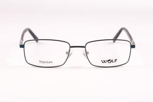Rama TITAN Wolf w6006c12