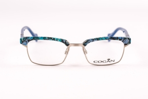 Rama yves cogan yc2521wblue
