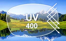 Strat impotriva razelor UV (ultraviolete)
