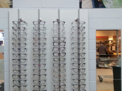 Magazin Rimma Optic Ploiesti