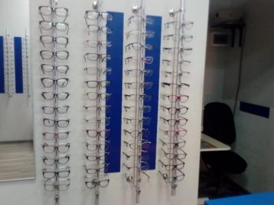 Magazin Rimma Optic Bacau