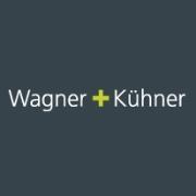 Wagner+Kuhner
